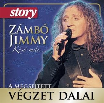 Zámbó Jimmy Story.jpg