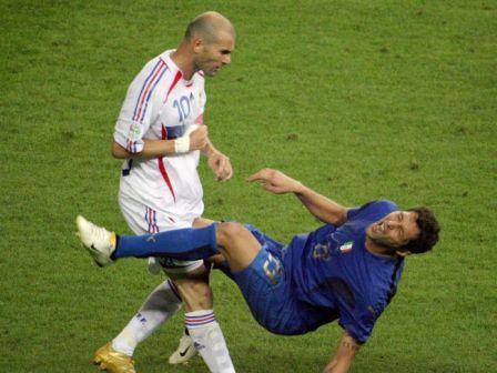 Zidane Materazzi.jpg