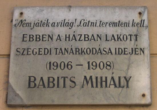 babits_mihaly-emlektabla_szegeden.jpg
