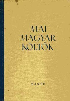 mai_magyar_koltok.JPG