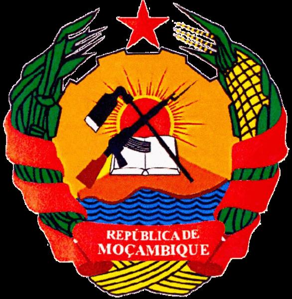 mozambik.PNG