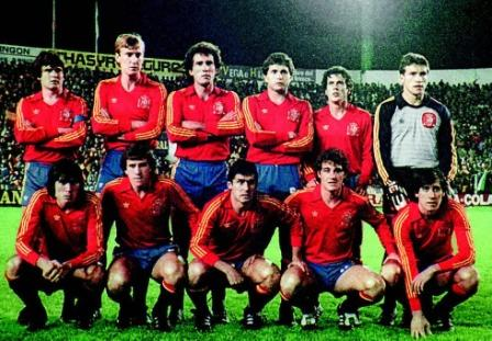 spanyolorszag_1983.jpg