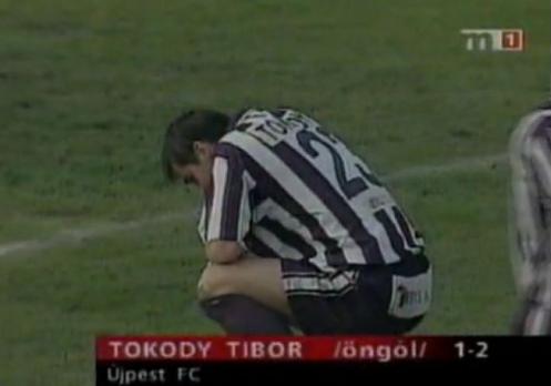 tokody.PNG