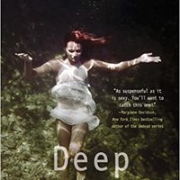 _FREE_ Deep Betrayal (Lies Beneath). orden Tommy WOMAN apoyo Forma Explore vuelto
