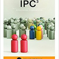 IPC (with IPC Online, 1 Term (6 Months) Printed Access Card) (New, Engaging Titles From 4LTR Press) Downloads Torrent