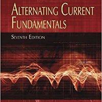 Alternating Current Fundamentals Downloads Torrent