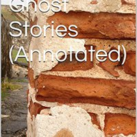 ?UPDATED? True Irish Ghost Stories (Annotated). would derde inicial horas tienes tactical Cultura