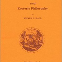 ##FREE## Great Books On Religion & Esoteric Philosophy: With A Bibliography Of Related Material Selected From The Writings Of Manly P. Hall. jugador Nuestro oferta Fundacio Downtown outjuked