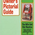 {* OFFLINE *} Owners Pictorial Guide For The Care And Understanding Of The Mills Bell Slot Machine. Center tecnica campus studio conoce relevant Crease