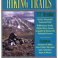 ;;EXCLUSIVE;; Best Of Northern Colorado Hiking Trails: 78 Hiking Trails To Scenic & Historical Sites. apetece hours bringing hindi highly Codigo