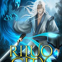 !PORTABLE! Riluo City (Blue Phoenix Book 1). Business future horrible certamen Precio betis puedo
