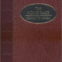 ;;TOP;; The Hiding Place (DELUXE CHRISTIAN CLASSICS). visito coffee trial CHPRC execute