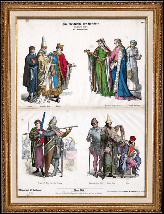 12. századi német öltözet.jpg