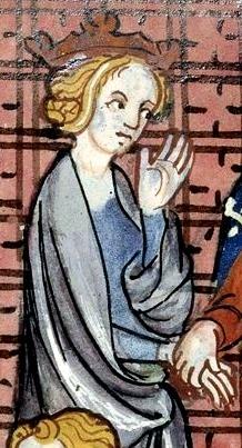Margaret_of_France_(1197).jpg