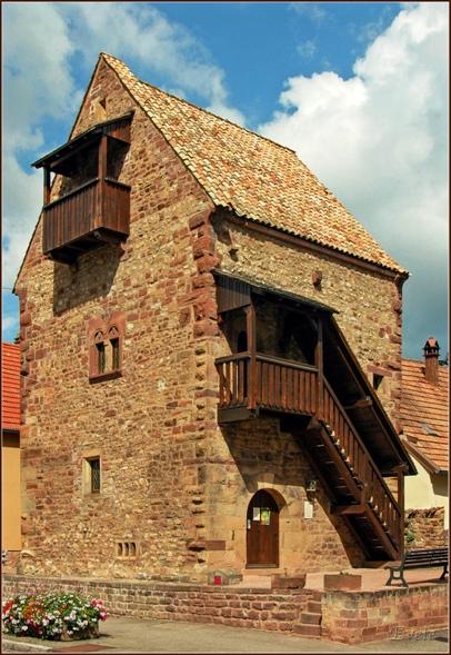 Rosheim 1152-es lakóház.jpg