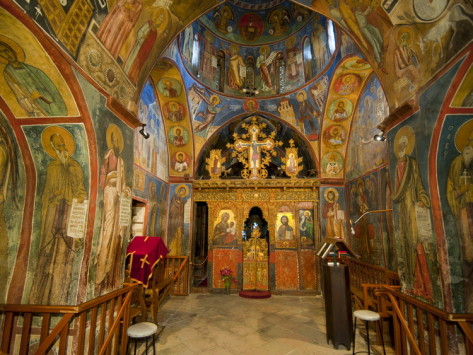 michael-runkel-beautiful-painted-byzantine-church-unesco-world-heritage-site-troodos-mountains-cyprus-europe.jpg
