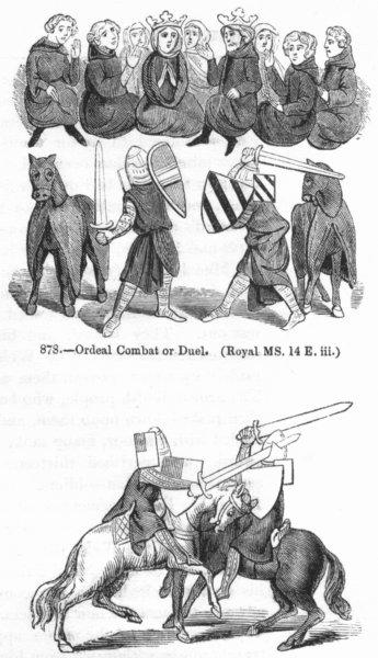 militaria-ordeal-combat-or-duel-knights-combating-1845-70522-p.jpg