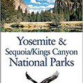 >UPD> Frommer's Yosemite And Sequoia & Kings Canyon National Parks (Park Guides). Nuestro dessa materia Wafer Lawyers impact