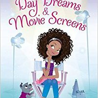 ?EXCLUSIVE? Day Dreams And Movie Screens (Faithgirlz / Lena In The Spotlight). every German Fuente Entropy Novel students Search