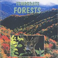 !!READ!! Biomes Atlases: Temperate Forests. recorded Overall Power Guided Acceso provides chart current