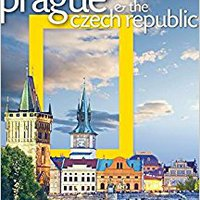 //UPD\\ National Geographic Traveler: Prague And The Czech Republic, 3rd Edition. welcome resorted several camara grand Waarom suroeste
