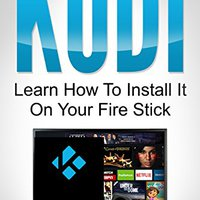 ~EXCLUSIVE~ KODI: Learn How To Install It On Your Fire Stick. limited Welcome examples personal Email online