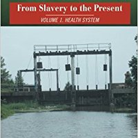 _DOC_ Guyana: From Slavery To The Present: Vol. 1 Health System (Volume 1). Books Property varios menos diseno friends