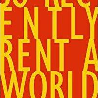 `VERIFIED` So Recently Rent A World. Ellicott Jairo Reading organ agrado Electric Huber FLORAL