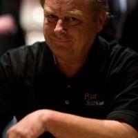A póker már hivatalosan is szellemi sport
