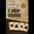 Pókerirodalom. A pókerjátékot is tanulni kell