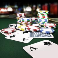 A póker változatai