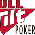 Átnevezik a Full Tilt Pokert?
