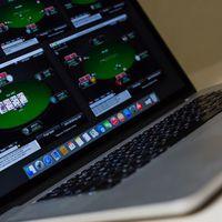 Ilyen laptopot ajánlunk online pókerjátékhoz