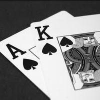 Póker tippek és taktikák