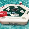 Pókerstratégia kezdő játékosok ellen: Konbet