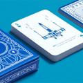 A kártya és a reklám