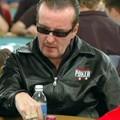 Devilfish halála: elhunyt Dave Ulliott