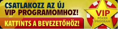 bannermain-hu.png