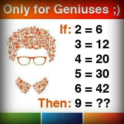 matek.jpg