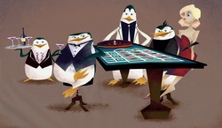 online póker casino budapest