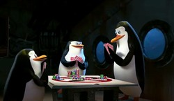 penguin-poker-casino.jpg