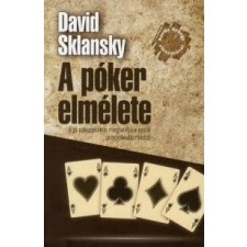 david sklansky poker elmelete