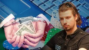 poker kaszino csalas