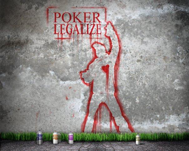 poker legalizalas