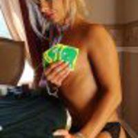 Sztrip Póker Világbajnokság
