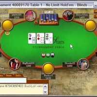 Pókerlecke ingyen