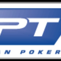 EPT Budapest - Final Table