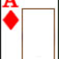 Variációk: Badugi póker