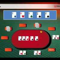 Póker tanulás