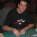 Pókeres bakancslista